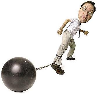 https://mediamarathoning.com/wp-content/uploads/2012/11/Ball-and-Chain.jpg