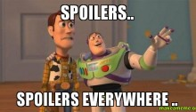 Spoilers-Spoilers-everywhere-meme