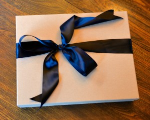 couture-book-gift-box