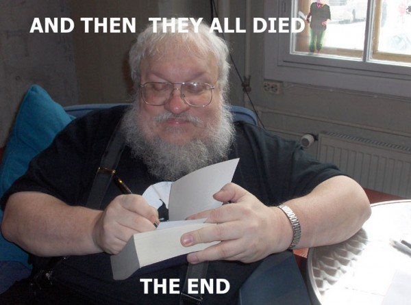 meme-game-of-thrones-600x446