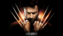 wolverine-claws_wide