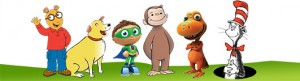 PBS-KIds-Characters-only